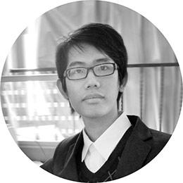 业务精英-袁伟雁